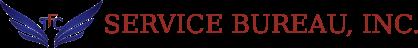 TFC Service Bureau, Inc.